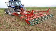 از تجهیزات کشاورزی در مقابل سرما چگونه محافظت کنیم؟