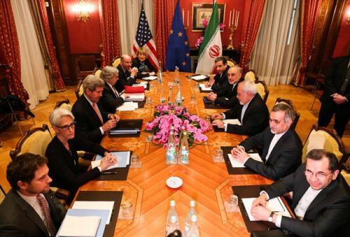 بدقولی های غربی ها از اول مذاکرات تا به حال در دولت یازدهم