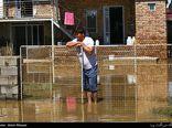 آخرین وضعیت بازسازی ۲۱۰۰۰ واحدمسکونی خسارتدیده در استان