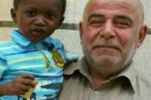ماجرای فرزندخواندگی یک حاجی بوشهری!