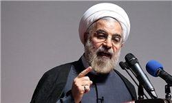 فیلم/ پیشنهاد روحانی برای مسکن کارمندان دولت