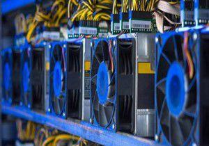 ردپای ارز دیجیتال در یکی از روستاهای علی آباد کتول