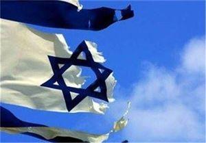 نابودکنندگان اسرائیل/عکس