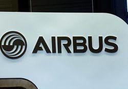 آمریکا مجوز فروش 106 فروند «ایرباس» به ایران را صادر کرد
