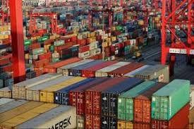 فیلم/ خبرخوش وزیر صمت درباره واردات و صادرات
