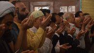 اقامه نماز عید فطر در سراسر استان