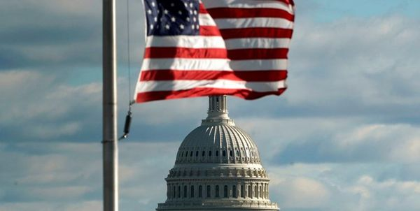مجموع بدهی خانوارهای آمریکایی ۱۳.۵ تریلیون دلار شد