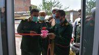 ۲۰۰ پروژه محرومیتزدایی در استان گلستان افتتاح شد