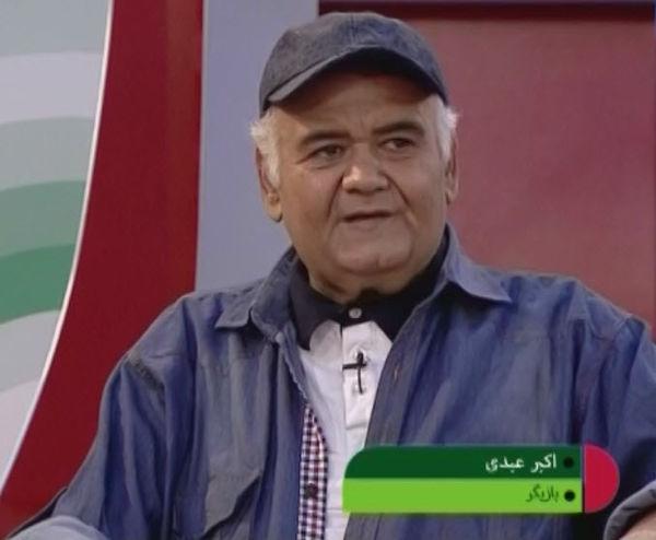 دانلود فیلم/  کلید آقای روحانی گم شده!