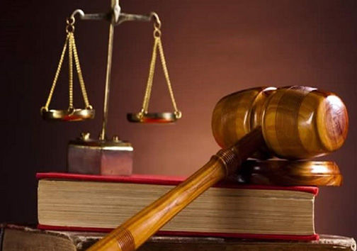 سازش ۳۶ درصد پروندهها در شورای حل اختلاف گرگان