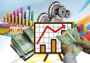 رتبه ششم گلستان در پرداخت تسهیلات بازسازی و نوسازی مراکز تولیدی