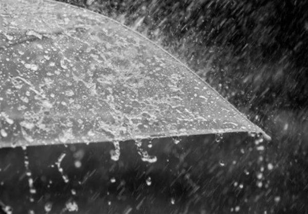 آخرین وضعیت بارشهای کشور/ رشد ۳۲ درصدی نسبت به میانگین بلندمدت+جدول