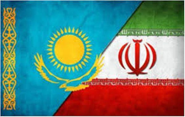 اظهارتمایل بخش خصوصی قزاقستان برای استفاده از دانش فنی و مهندسی ایران