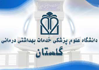 عدم پاسخگویی دانشگاه علوم پزشکی گلستان در خصوص مرگ زنی در حین زایمان