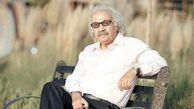 افشاگری بازیگر مرد ایرانی از نحوه حقوق بازیگران قدیمی و جدید