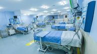 گنبدکاووس به بیمارستان جدید احتیاج دارد