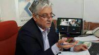 تصویب همسان سازی حقوق بگیران تامین اجتماعی همت مجلس را می طلبد