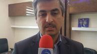 اولین مرکز درمان ناباروری دولتی گلستان افتتاح شد