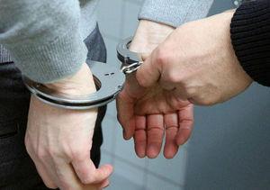 یک سارق موتور سیکلت به ۱۳ مورد سرقت اعتراف کرد