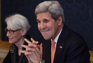 کری:به تیم ایرانی گفتم شعار مرگ بر آمریکا احمقانه است