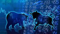 سقف سرمایهگذاری صندوقها در سهام افزایش یافت/ افزایش ۱۰درصدی اعتبار خرید سهام