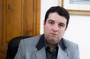 12 اثر کردکوی در انتظار ثبت ملی و استانی است