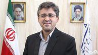 عملکرد نمایندگیهای خدمات پس از فروش قابل دفاع نیست/ خودروسازان ایرانی در ارائه خدمات پس از فروش از دنیا عقب هستند