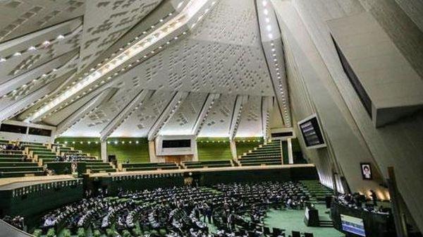 طرح مجلس برای تثبیت ساعت رسمی کشور