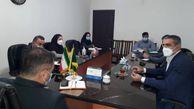 فرآیند صدور مجوز گلخانه ها در استان مانع زدایی و تسریع شود