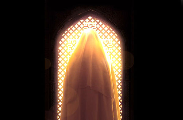 استوری به مناسبت رحلت حضرت رسول اکرم (ص)