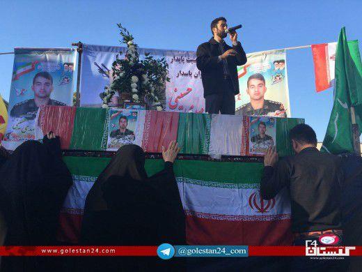 شهید سیدمهدی حسینی (23)