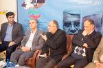 لیست ائتلاف اصلاحطلبان گلستان اعلام شد