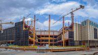 جزییات نحوه سرمایهگذاری در کسب و کار «ساخت مسکن اجاره ای»