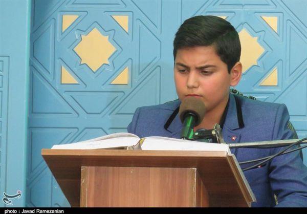 """طرح قرآنی """" کوثر"""" در استان گلستان اجرا میشود"""