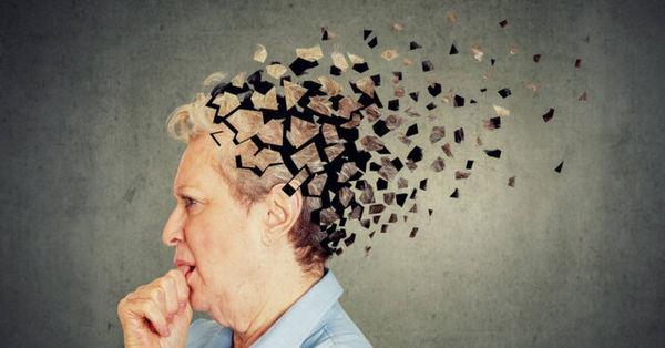 برای پیشگیری از آلزایمر چه کنیم؟
