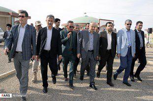 هدفگذاری برای احداث ۵۰ تا ۱۰۰ سالن ورزشی در روستاهای استان گلستان