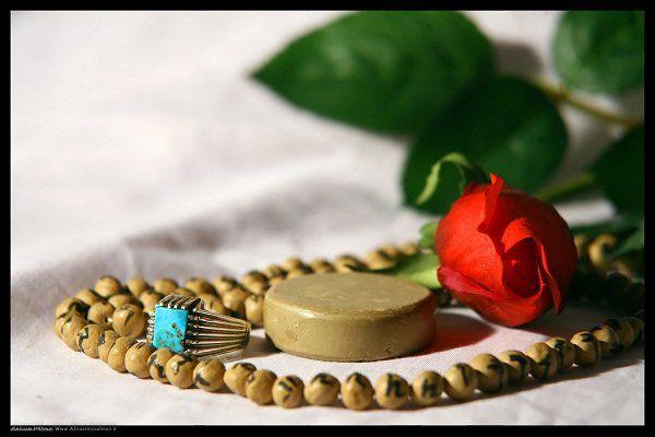 فلسفه زیبای قنوت نماز و تسبیحات اربعه