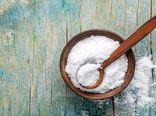 توصیه پیامبر اکرم (ص) در مورد مصرف نمک
