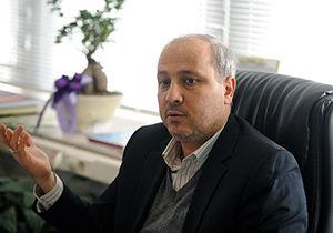 تدوین برنامههای افق ۱۴۰۴ گلستان برای نهایی کردن سند راهبردی