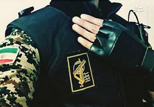 فیلم/ اعتراف کارشناسان غربی به قدرت نظامی ایران