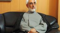 محافظ ایرانی سیدحسن نصرالله که بود!؟