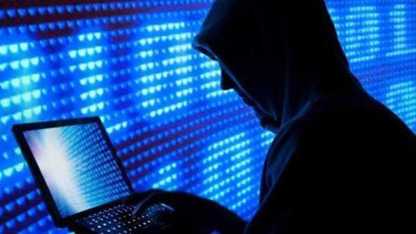 برداشت غیرمجاز از حساب بانکی اشخاص در صدر جرائم سایبری گلستان است