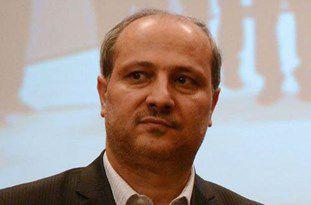 بیکاری دانش آموختگان یکی از مشکلات استان گلستان است