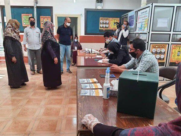 متخلفان انتخاباتی در گمیشان و بندر ترکمن دستگیر شدند / خرید و فروش رای تایید نشد