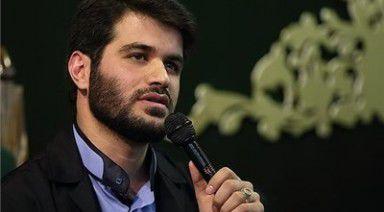 دانلود نماهنگ هوای حسین با صدای میثم مطیعی