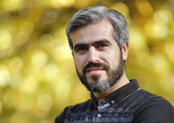 تابلوگذاری قلل و ارتفاعات استان گلستان