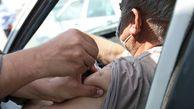 وجود 35 مرکز تجمیعی واکسیناسیون در شهرهای استان گلستان