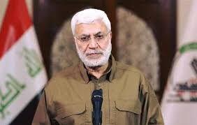 واکنش روزنامهنگار عراقی به دریافت انگشتر ابومهدی المهندس+ عکس