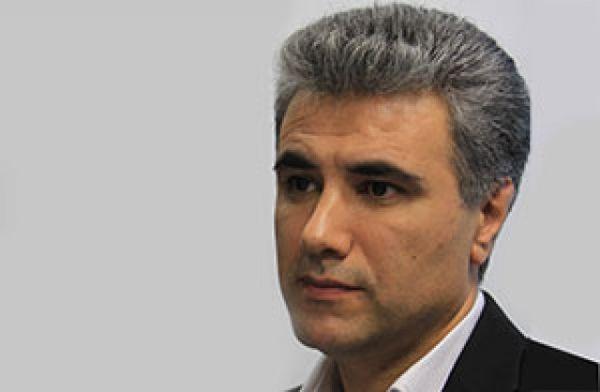 انتصاب رئیس جدید کانون وکلای دادگستری گلستان