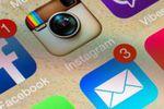 دانلود/شبکههای اجتماعی؛ فرهنگپذیری یا نفوذ فرهنگی؟